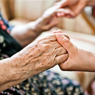 Ustanova Magistra Program Edukacija njegovatelj starijih
