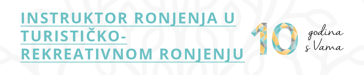Ustanova Magistra Program Instruktor Ronjenja u Turističko-Rekreativnom Ronjenju