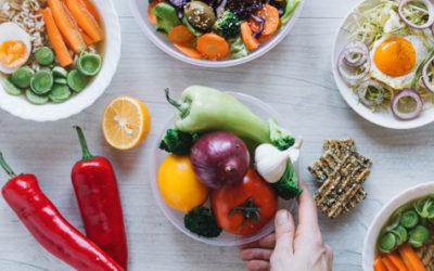 Ustanova-Magistra-nutricionist-edukacija-za-odrasle