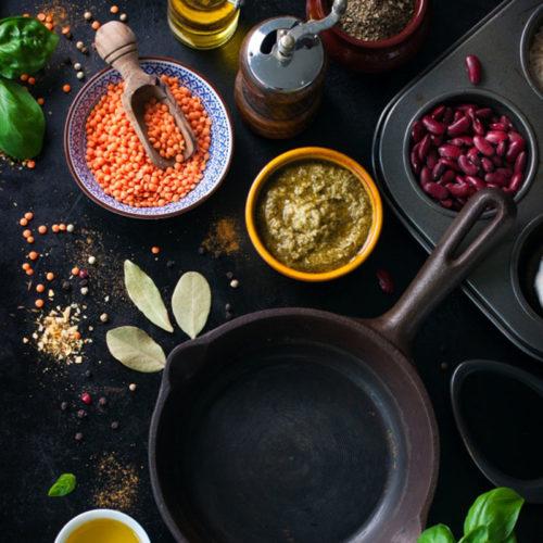 Ustanova Magistra_edukacija_radna_knjižica_nutricionist_ministarstvo_znanosti-vegetarijanski-kuhar-ayurveda