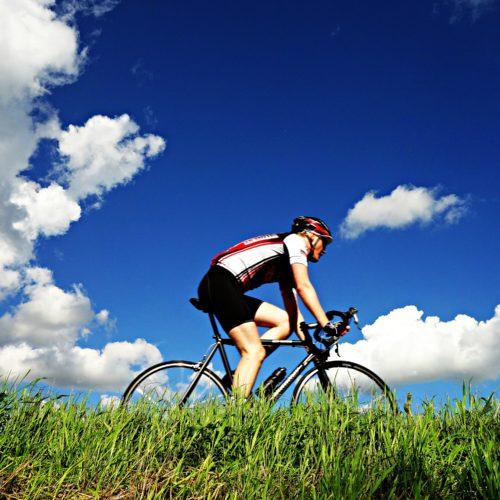 Voditelj-biciklističko-rekreacijskih-aktivnoati