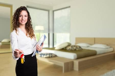 Ustanova Magistra Program Edukacija Domaćica hotela