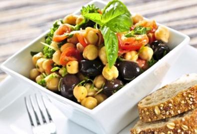 Vegetarijanski kuhar